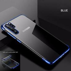 smasunga50, Samsung phone case, samsungs10, samsungs10plu