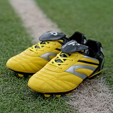 Sneakers, Outdoor, Athletics, cleat