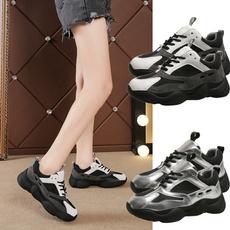 casual shoes, trendsetter, running shorts women, Women's Fashion