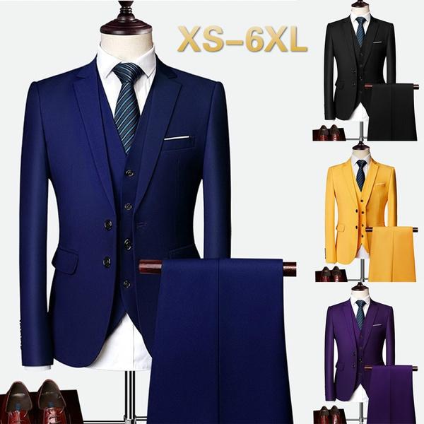 businesssuit, suitsformen, Plus Size, slim