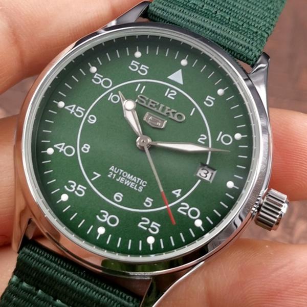Classics, Watch, newwatch, wristwatch