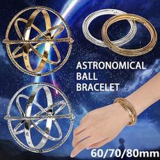 Foldable, Fashion, Jewelry, braceletgiftforladie