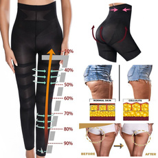 Leggings, slim, mallasmujer, high waist