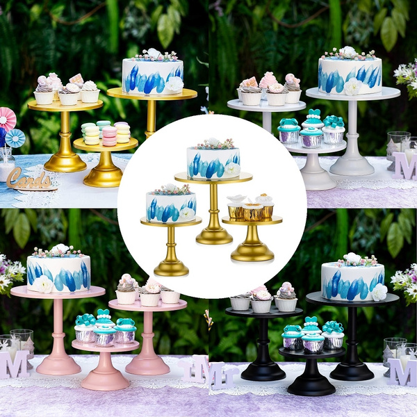 caketool, dessertstand, Simple, Dessert