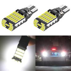 reverselightbulb, led, turnsignal, lights
