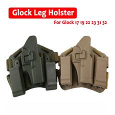 Fashion Accessory, Fashion, concealedpistolholster, militaryarmygun