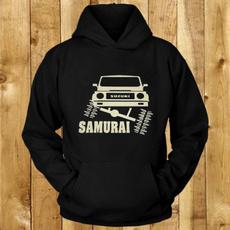 Fashion, Sleeve, Samurai, Long Sleeve
