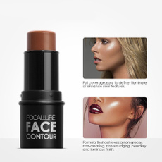 facemakeup, Natural, Beauty, highlighter