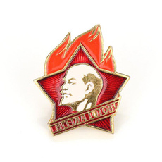 lenin, cccp, medals, collectionmedal