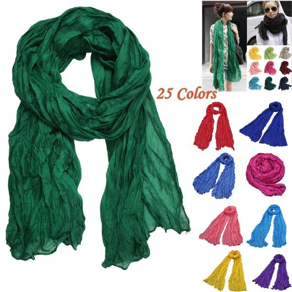 scarf, Fashion Accessory, women scarf, Shawl Wrap