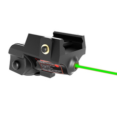 glock, Laser, usb, Airsoft Paintball