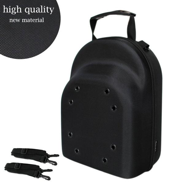 travel backpack, case, Fashion, Storage