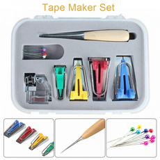 tapemaker, Stitching, Quilting, fabricsewing