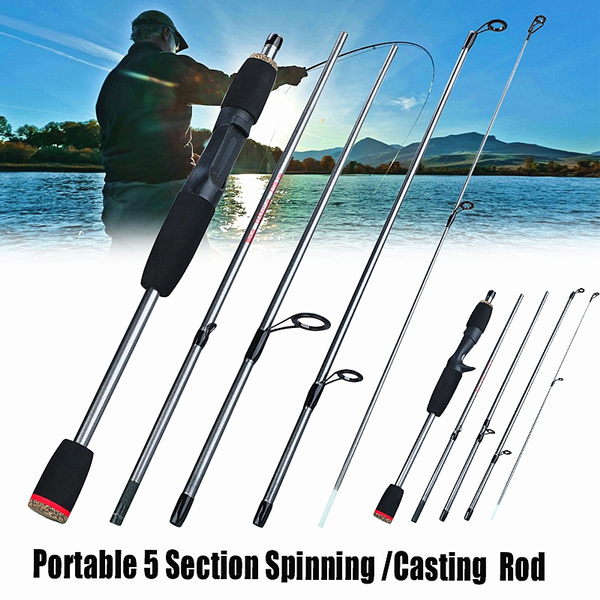 Fiber, fishingrod, carbon fiber, telescopic