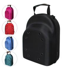case, Fashion, Bags, Travel