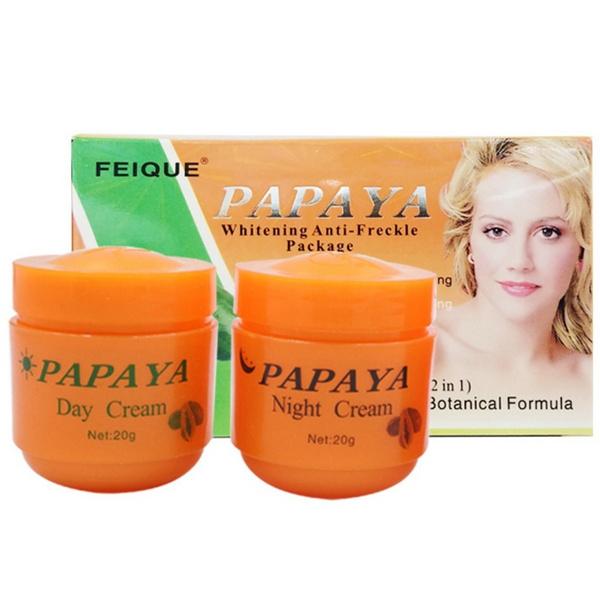 Skincare, firmingskin, facialfrecklesremovalcream, Beauty