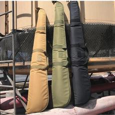 Shoulder Bags, Hiking, Backpacks, rifle backpack