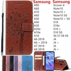 Cover, samsunggalaxya10eleathercase, Wallet, samsunggalaxya30leathercase