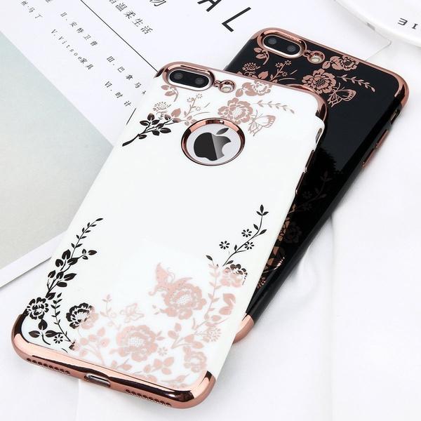case, Fashion, iphone, iphonexsmaxcase