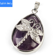 dragon fly, Fashion, Jewelry, Angel