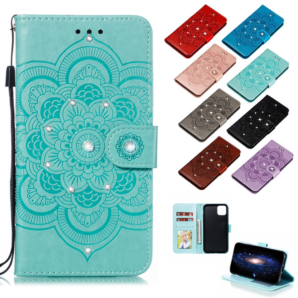 iphonexrcasecover, Apple, iphone11promaxcase, iphone11procasecover