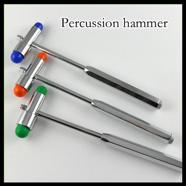 multifunctionhammer, hammerdrill, Equipment, percussionhammer