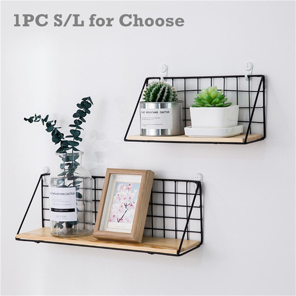 wallmounted, lofts, Home Organization, Shelf