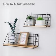 wallmounted, lofts, Home Organization, Shelf