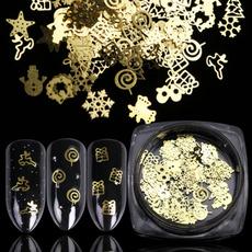 nail decoration, femalenailpatch, nail stickers, Fashion