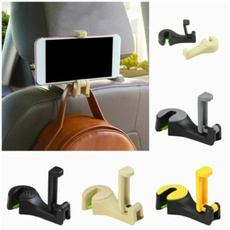 backseathanger, Auto Parts, carseat, Phone