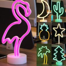 Lighting, lednightlight, Home Decor, Gifts
