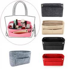 Fashion, Totes, Tote Bag, purses
