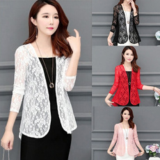 shirtsforwomen, blouse, #Summer Clothes, Fashion
