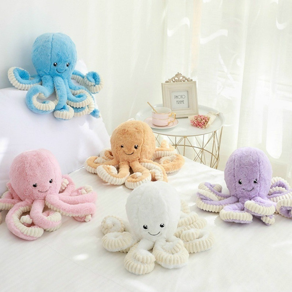 Plush Toys, Plush Doll, plushanimal, Gifts