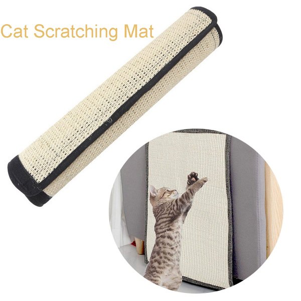 catantiscratchingmat, couch, couchguard, Sofas