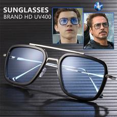 men's fashion sunglasses, Aviator Sunglasses, Glasses for Mens, Fashion