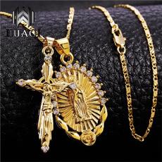 Women, Fashion Accessory, 18k gold, Jewelry