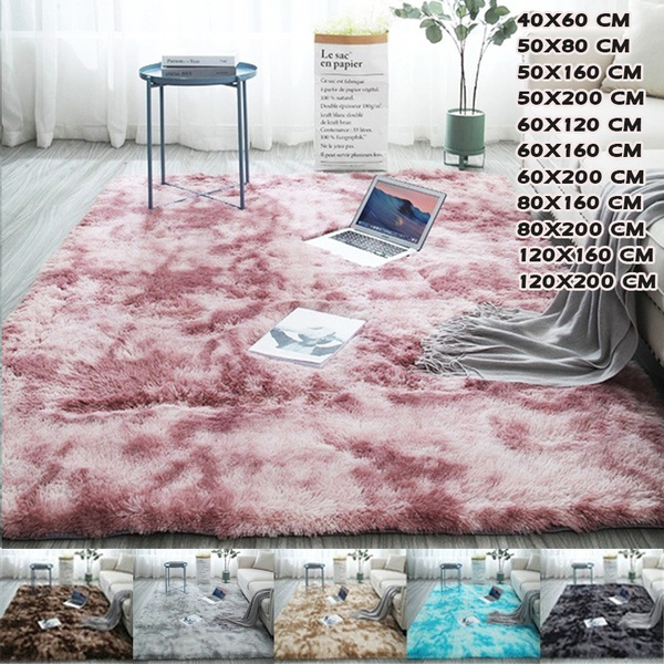 bedroomcarpet, antiskidrug, rugsforlivingroom, fluffy
