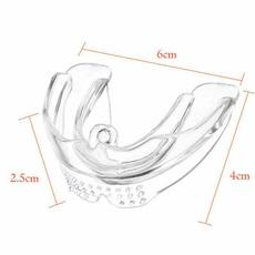 orthodonticsretainer, teethwhitening, Silicone, teethbrace