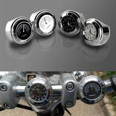 dial, motorbike, Hobbies, gadget