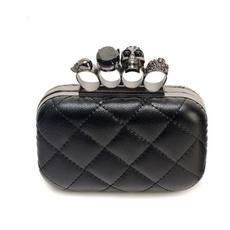 Fashion Accessory, DIAMOND, Jewelry, skull