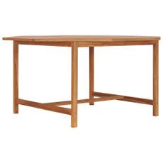 Storage Box, case, Outdoor, Garden