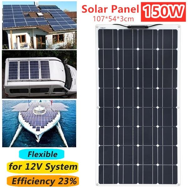 solarcontroller, rv, solarsystem, solarsystemcontroller
