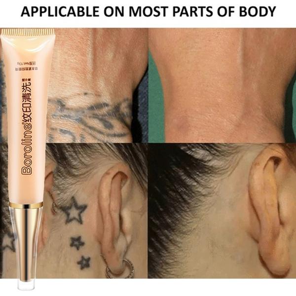tattoo, removalmaximumstrength, art, Tattoo sticker