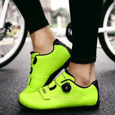 Sneakers, Outdoor, Bicycle, leather shoes