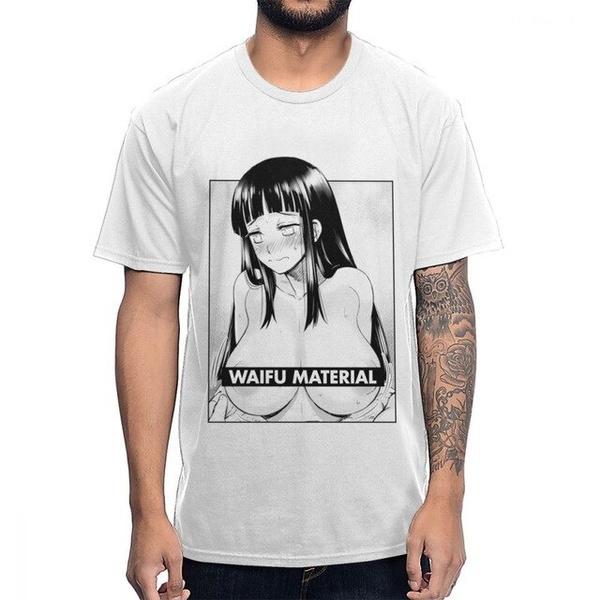 Fashion, Cotton T Shirt, Shirt, trendytshirt