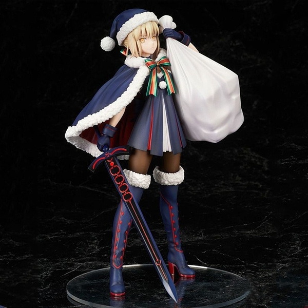 Collectibles, Toy, fate, saber