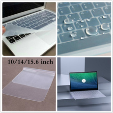 washable, Laptop, Office Supplies, computerkeyboardcover