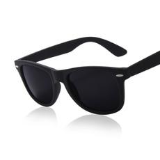 Fashion, UV400 Sunglasses, Men, Men's Fashion