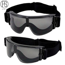 Fashion Accessory, Outdoor, Military, protective eyewear